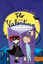 Cover-Bild Flo und Valentina