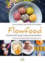 Cover-Bild Flowfood