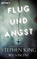 Cover-Bild Flug und Angst