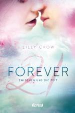Cover-Bild Forever 21
