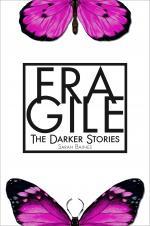 Cover-Bild Fragile