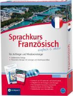 Cover-Bild Französisch einfach & aktiv