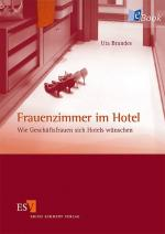 Cover-Bild Frauenzimmer im Hotel
