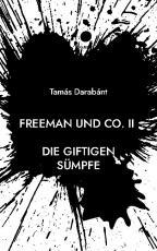 Cover-Bild Freeman und Co. II