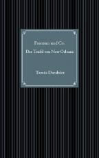Cover-Bild Freeman und Co.