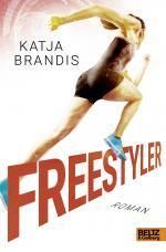 Cover-Bild Freestyler