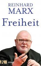 Cover-Bild Freiheit