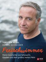 Cover-Bild Freischwimmer
