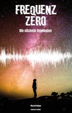 Cover-Bild Frequenz Zero