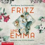 Cover-Bild Fritz und Emma