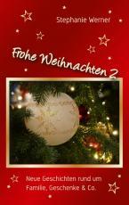 Cover-Bild Frohe Weihnachten 2