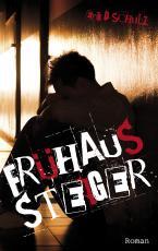 Cover-Bild Frühaussteiger