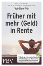 Cover-Bild Früher mit mehr (Geld) in Rente