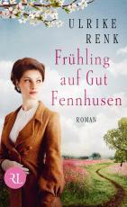 Cover-Bild Frühling auf Gut Fennhusen