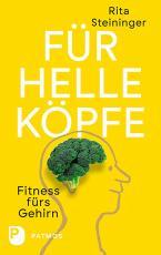 Cover-Bild Für helle Köpfe