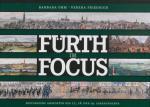 Cover-Bild Fürth im Focus