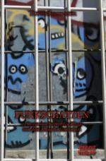 Cover-Bild Funkschatten