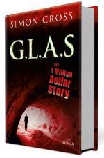 Cover-Bild G.L.A.S