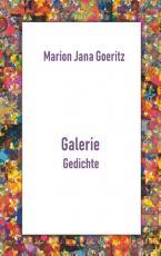 Cover-Bild Galerie