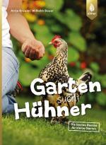 Cover-Bild Garten sucht Hühner