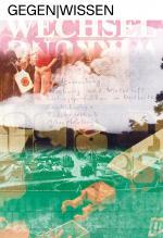 Cover-Bild Gegen|Wissen