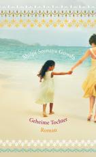 Cover-Bild Geheime Tochter (Geschenkbuch)