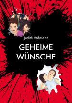 Cover-Bild Geheime Wünsche