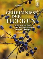 Cover-Bild Geheimnisse der Hecken