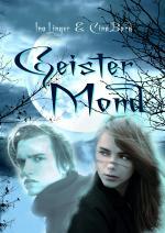 Cover-Bild Geistermond