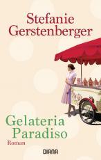 Cover-Bild Gelateria Paradiso