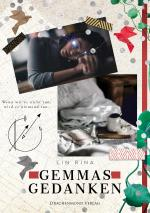 Cover-Bild Gemmas Gedanken