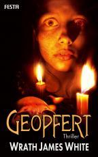 Cover-Bild Geopfert