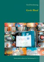 Cover-Bild Gerds Blood