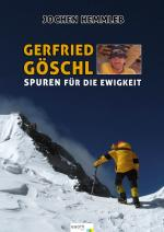 Cover-Bild Gerfried Göschl