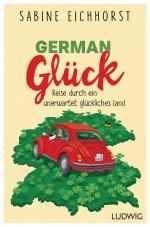 Cover-Bild German Glück