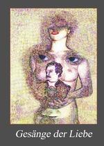 Cover-Bild Gesänge der Liebe