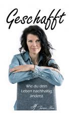 Cover-Bild Geschafft