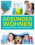 Cover-Bild Gesundes Wohnen