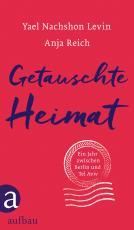 Cover-Bild Getauschte Heimat