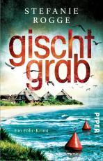 Cover-Bild Gischtgrab