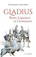Cover-Bild Gladius