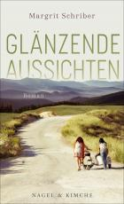 Cover-Bild Glänzende Aussichten