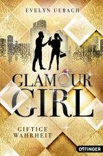 Cover-Bild Glamour Girl