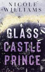 Cover-Bild Glass Castle Prince