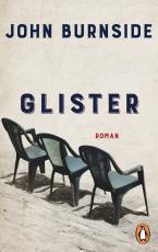 Cover-Bild Glister