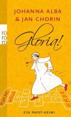 Cover-Bild Gloria!