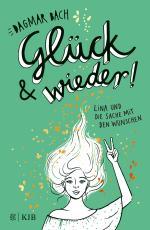 Cover-Bild Glück und wieder!