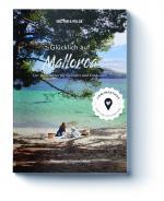 Cover-Bild Glücklich auf Mallorca