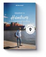Cover-Bild Glücklich in Hamburg