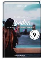 Cover-Bild Glücklich in London